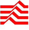 aknds-logo